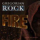 Gregorian Rock - Fire (2017) 320 kbps