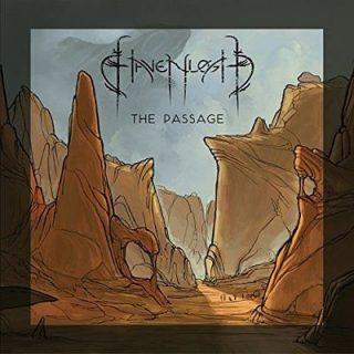 Havenlost - The Passage (2017) 320 kbps
