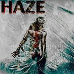 Haze - Enemies of Everyone (2017) 320 kbps