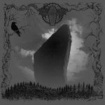 Heavydeath – Sarcophagus in the Sky (2017) 320 kbps