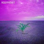 Holyphant – Holyphant (2017) 320 kbps