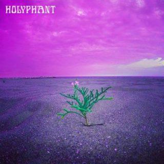 Holyphant - Holyphant (2017) 320 kbps