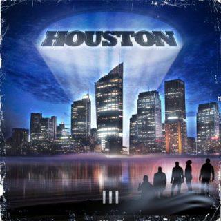 Houston - III (2017)