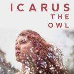 Icarus The Owl - Rearm Circuits (2017) 320 kbps