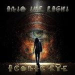 Iconic Eye – Into The Light (2017) 320 kbps