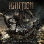 Ignition – Guided by the Waves (2017) 320 kbps