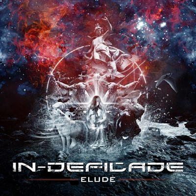 In-Defilade - Elude (2017) 320 kbps
