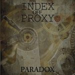 Index off Proxy - Paradox (2017) 320 kbps