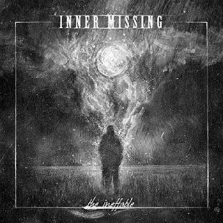 Inner Missing - The Innefable (2017) 320 kbps