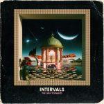Intervals - The Way Forward (2017) 320 kbps