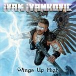 Ivan Ivankovic - Wings up High (2017) 320 kbps