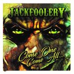 Jack Foolery – Come One Come All (2017) 320 kbps