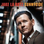 Jake La Botz - Sunnyside (2017) 320 kbps