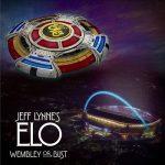 Jeff Lynne's ELO – Jeff Lynne's ELO – Wembley or Bust [Live] (2017) 320 kbps