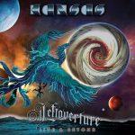 Kansas - Leftoverture Live & Beyond [Live] (2017) 320 kbps