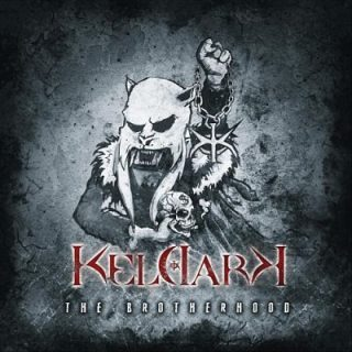 Keldark - The Brotherhood (2017) 320 kbps