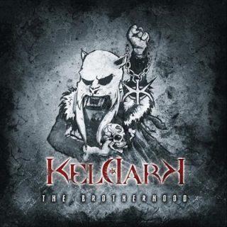 Keldark - The Brotherhood (2017) 320 kbps