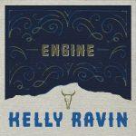 Kelly Ravin – Engine (2017) 320 kbps