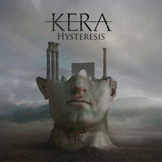 Kera - Hysteresis (2017) 320 kbps