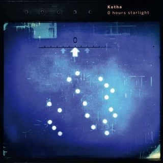 Ketha - 0 Hours Starlight (2017) 320 kbps