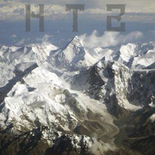 Khan Tengri - KT2 (2017) 320 kbps