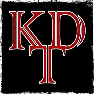 Killdevil Theory - KDT (2017) 320 kbps