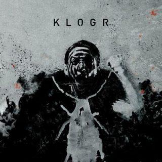 Klogr - Keystone (2017) 320 kbps