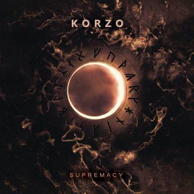 Korzo - Supremacy (2017) 320 kbps