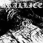 Krallice - Go Be Forgotten (2017) 320 kbps