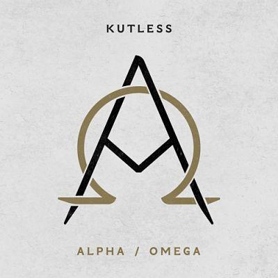 Kutless - Alpha