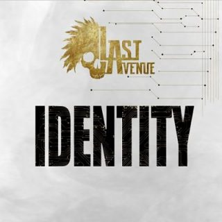 Last Avenue - Identity (2017)