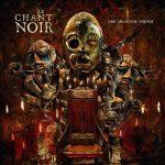 Le Chant Noir - Ars Arcanvm Vodvm (2017) 320 kbps