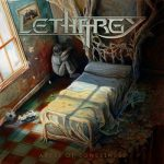 Lethargy - Abyss of Loneliness (2017) 320 kbps