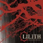 Lilith - Miasma Metal - Grown From Scorn (2017) 320 kbps