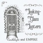 Looking-Glass Lantern – Candlelight and Empire (2017) 320 kbps