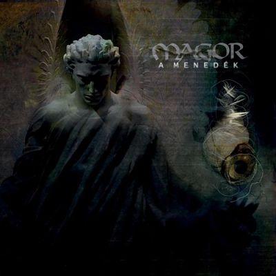 Magor - A Menedék (2017) 320 kbps