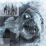 Mariana – Aphotic (2017) 320 kbps
