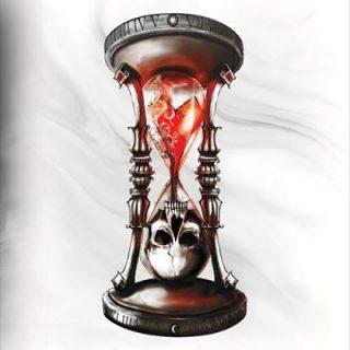 Marquis of Vaudeville - The Tragic Valentine (2017) 320 kbps
