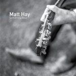 Matt Hay – Something Blue (2017) 320 kbps