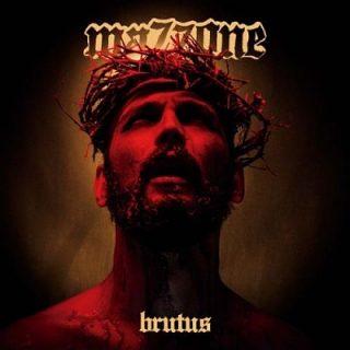 mazzone-brutus-2017