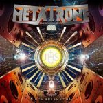 Metatrone – Eucharismetal (2016) 320 kbps