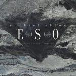 Michael Abdow – Eso (2017) 320 kbps
