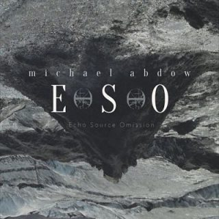 Michael Abdow - Eso (2017) 320 kbps