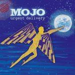 Mojo - Urgent Delivery (2017) 320 kbps