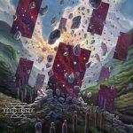 Moonstriker – Valley of Corrupted Gravity (2017) 320 kbps