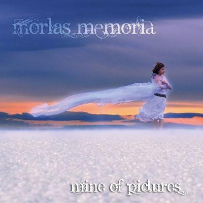 Morlas Memoria - Mine of Pictures (2017) 320 kbps