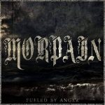 Morpain - Fueled by Anger (2017) 320 kbps