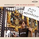 Morrissey – Low in High School (2017) 320 kbps