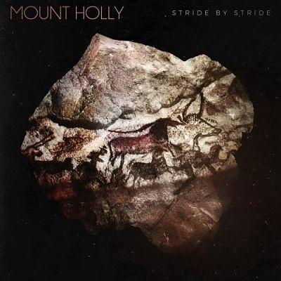 Mount Holly - Stride By Stride (2017) 320 kbps