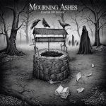 Mourning Ashes - Chapter III: Oblivion (2017) 320 kbps (transcode)